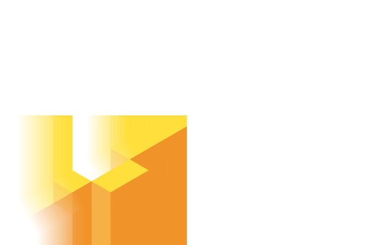 blocks-y