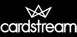Cardstream