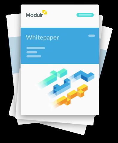 whitepaper_image_1