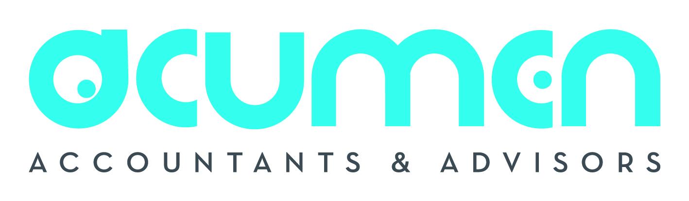 Acumen & Advisors Logo