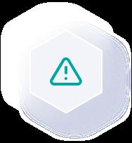 Alert-Triangle