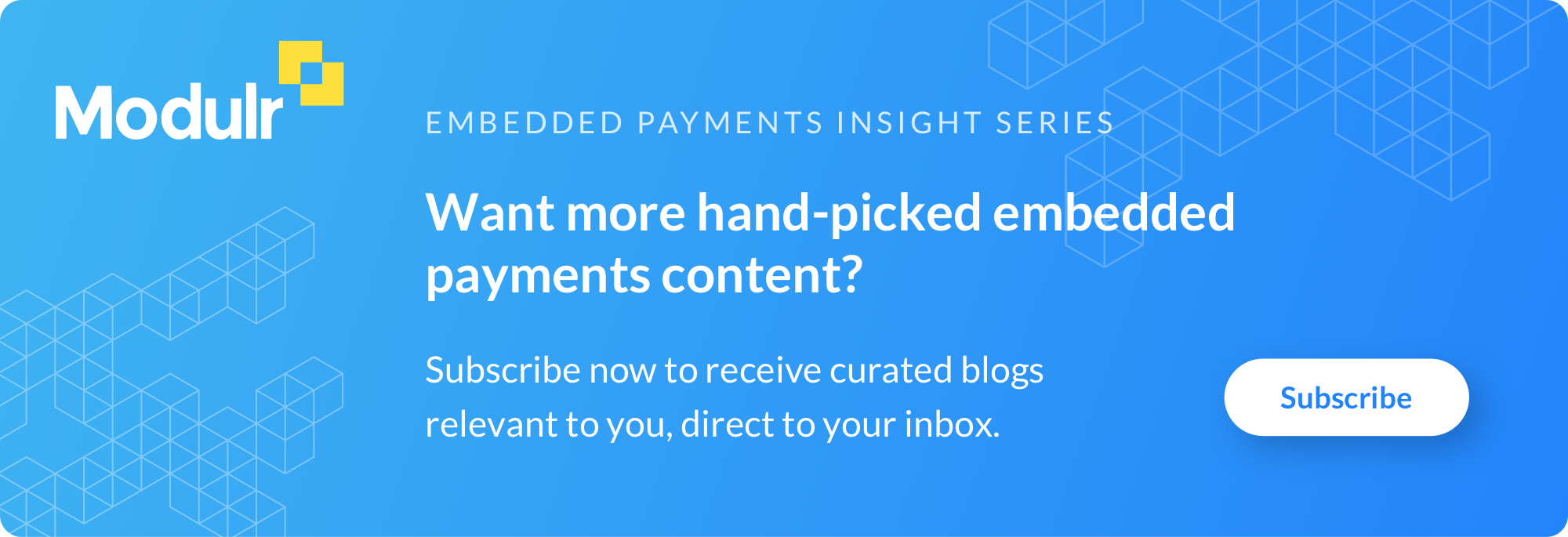 Embedded_Payments_Insight_Series_subscribe