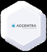 Hex Accentra