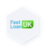 Hex Fast Loan UK