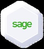 Hex SAGE