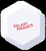 Hex SalaryFinance-1