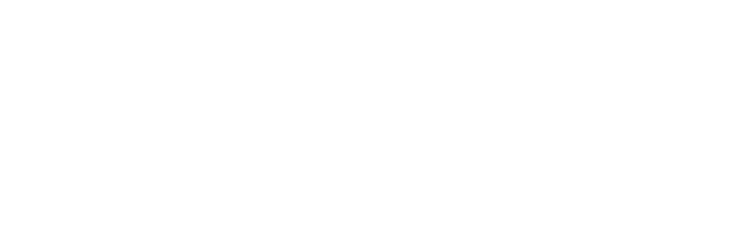 IRIS-logo-white