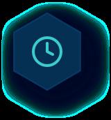 Icon_clock_hexagon_dark