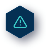 Icon_error_hexagon_dark