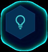 Icon_lightbulb_hexagon_dark