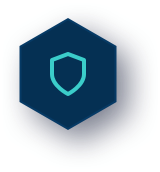 Icon_shield_hexagon_dark