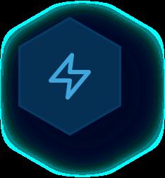 icon-efficiency-1