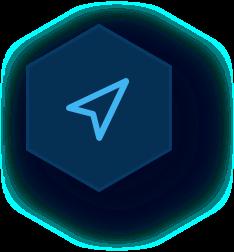 icon-slas-1