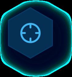 icon-troubleshoot-1