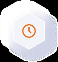 clock-ic