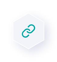 Link-Chain