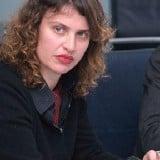 Anita Hawser