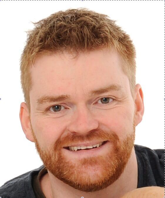 Duncan Smith