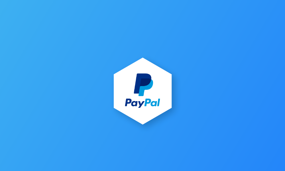 Payments as a service platform Modulr receives £9 million investment from PayPal Ventures...
