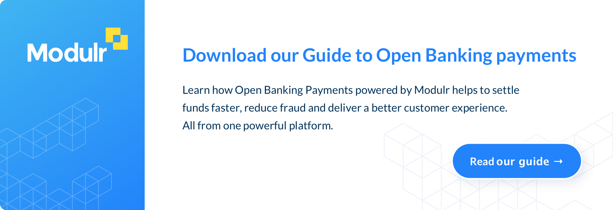 Payments_Guide_Download-2_CTA_banner