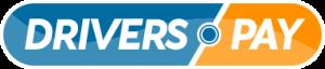 Web-Logo-New-300x64