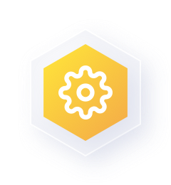 automate-payout-icon