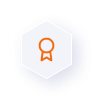 award-ic