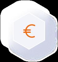 euro-sign-ic