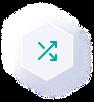 icon-complex