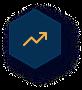 icon-grow