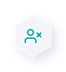 icon-manual