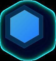 icon-plain-blue