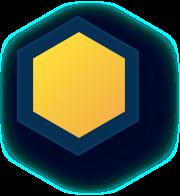 icon-plain-orange