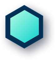 icon-plain-teal