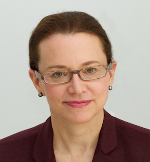 Marcia-Cantor-Grable