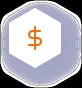 payment-schemes