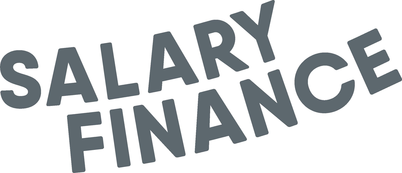 salary-finance