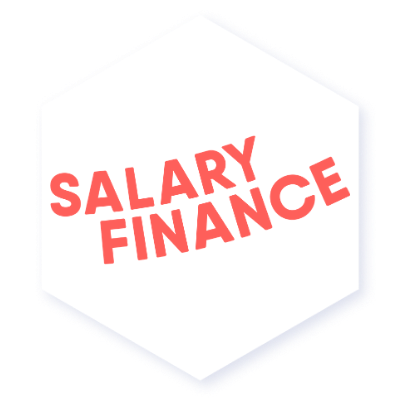 salaryfinance hex